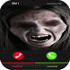 Ghost Scary Fake Call Prank by Together Apps