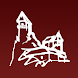Orava Castle Audioguide by ((e)) emottion.sk