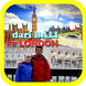 Bali London Experiences