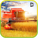 Farming Harvester Season 2016 by MAS 3D STUDIO - Racing and Climbing Games
