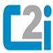 C2I Référentiel by Ridha Fatnassi