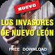 Los Invasores de Nuevo León playa sola mix en vivo by Sexy Palco Musica 2017