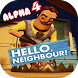 Guide For Hello Neighbour 4 by guidemima