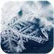 Winter Wallpapers by CreativeOne