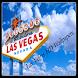 Las Vegas Wallpapers HD by Prem A Chugh