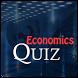 Economics Quiz by Professional Quizzes