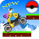 Raikou moto adventure by ARM Games