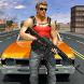 San Andreas Grand Gangster Shooter
