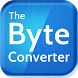 The Byte Converter by What's A Byte