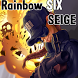Your Rainbow Six Siege Guide by Dev App Maker