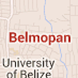 Belmopan City Guide