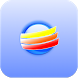 Radio Educadora AM by ViaStreaming.com