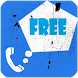 New WhatsCall - Free Global Calls Tips by imaneizzaw
