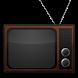 Eritrean Tv - ኢሪትርያን ቲቪ