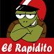 Pizzería El Rapidito by 3comunicacion