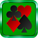 Ultimate Klondike Solitaire 3D by UBJ3D
