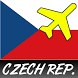 Czech Republic Travel Guide by Travel to Apps