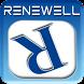 Renewell