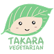 Takara Vegetarian by BSS Group Pte Ltd