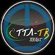 TTL-TV Пульт by CJSC Telecomm Technology