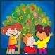 Escola Dedo Verde by wetoksoft.com.br