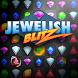Jewelish Blitz - Match 3 by Famobi