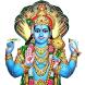 Om Jai Jagdish Hare by Akshat Kumar