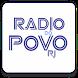 Rádio do Povo RJ by Ponto D. LTDA