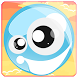 Flappy Bubble by NeoSynco