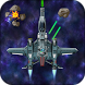 Space Battle Free by V.Dev