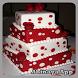 Wedding Cakes Ideas by abinaya
