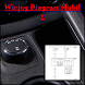 Wiring Diagram Mobil 2 by TroneStudio