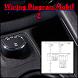 Wiring Diagram Mobil 2