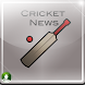 Cricket News by Limeworks