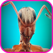 Ants Wallpaper HD by Landing State