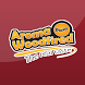Aroma Woodfired Pizza by Visionsoft