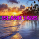 Island Tans by Pro Style Apps