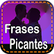 Frases Picantes by Apps AFS
