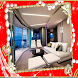 Apartment Design Ideas by Arroya Apps