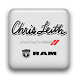 Chris Leith Dodge Dealer App by AutoMotionTV