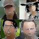 UQuiz : Guess for Walking Dead by Avocadev