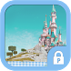 Disney mickey world protector by BrainPub for Theme