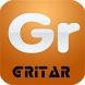 Gritar by Pronto Communications