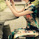 Cheongsam Chines Dress Fashion by BID ST
