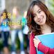 매직메모리 강의실 by (주)정보넷 www.jungbo.net