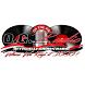 OG Radio by Citrus3