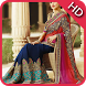 Designer Sarees by Fashion Gallery