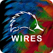 WIRES Wildlife Rescue App by GiveEasy