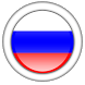 English-Russian Translator Pro by Gixxer
