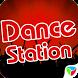 DJ Remix Dance Station by intara soft